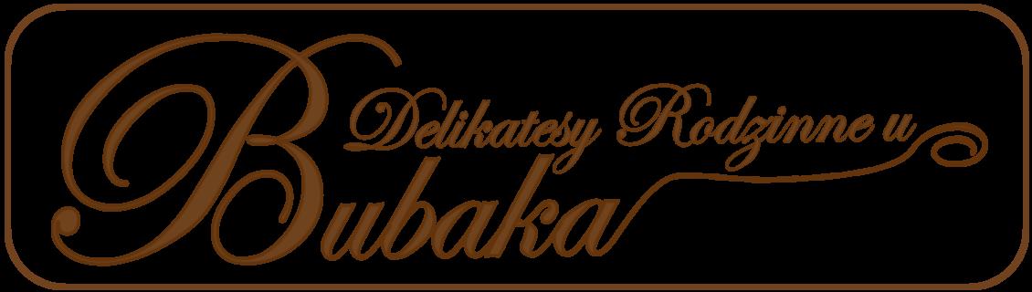 Delikatesy Rodzinne u Bubaka